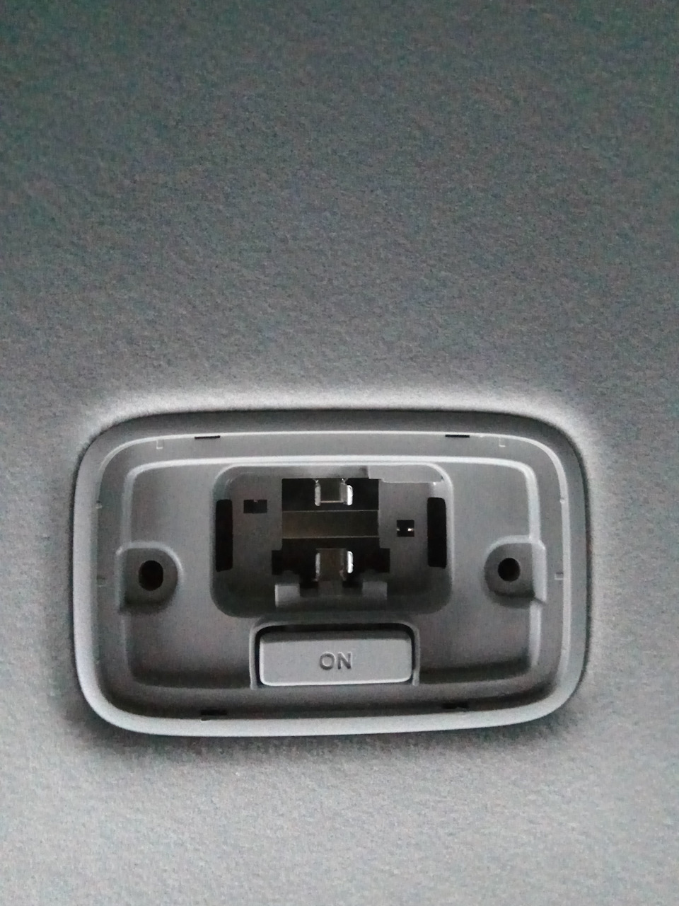 4bdb2b5s-960.jpg