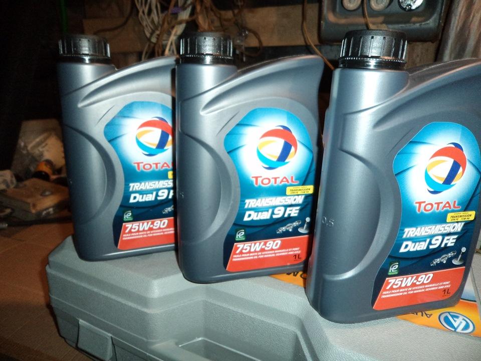 Подсказка на форде замените моторное масло