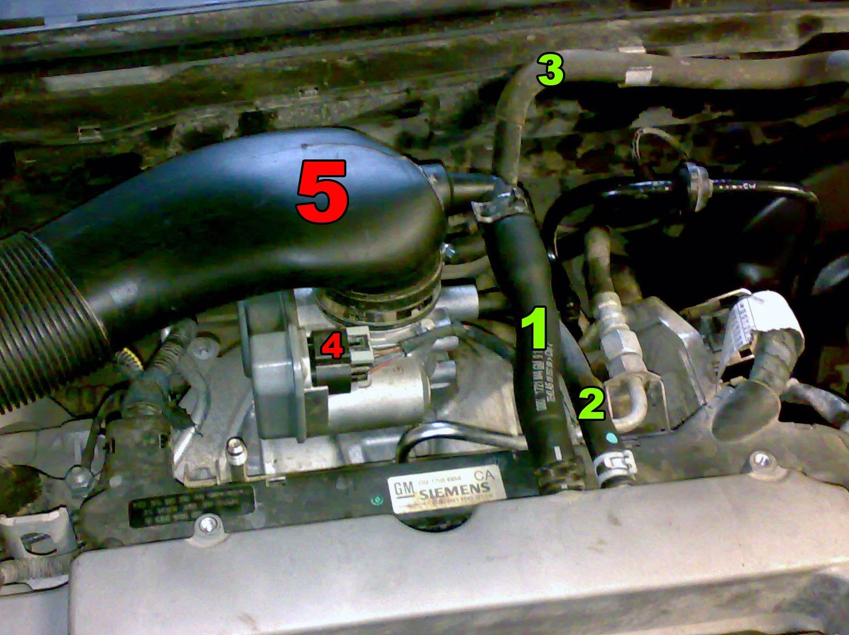 обслуживание и ремонт автомобиля форд фокус 3