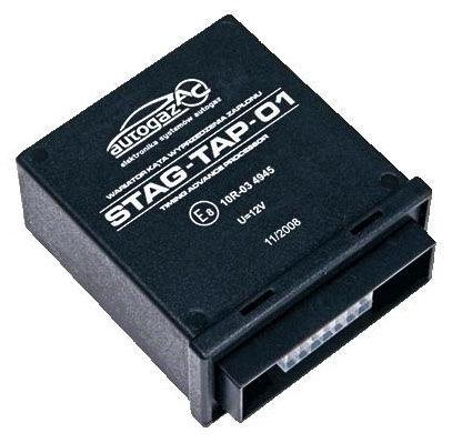 Вариатор STAG-TAP-01