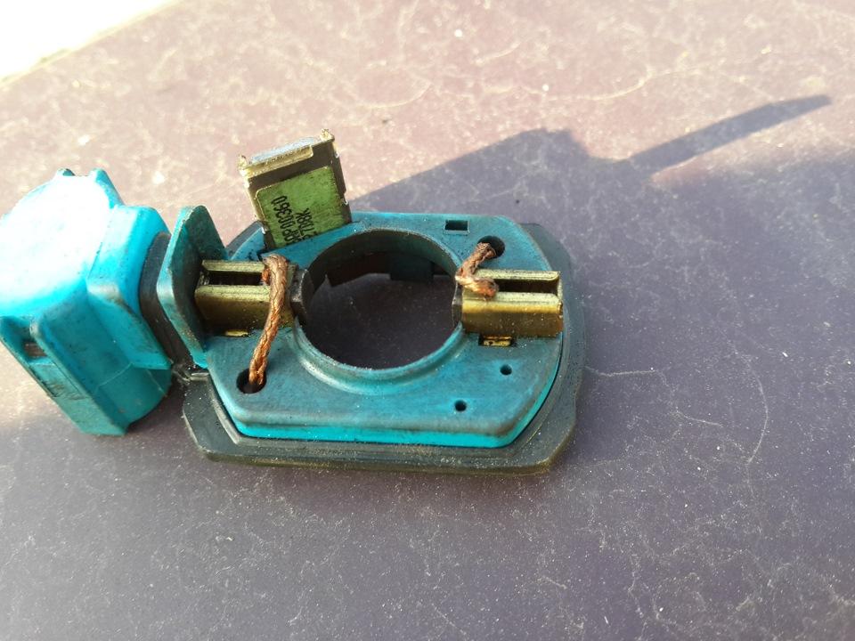 щетки мотор-редуктор стеклоподъемника chevrolet lacetti