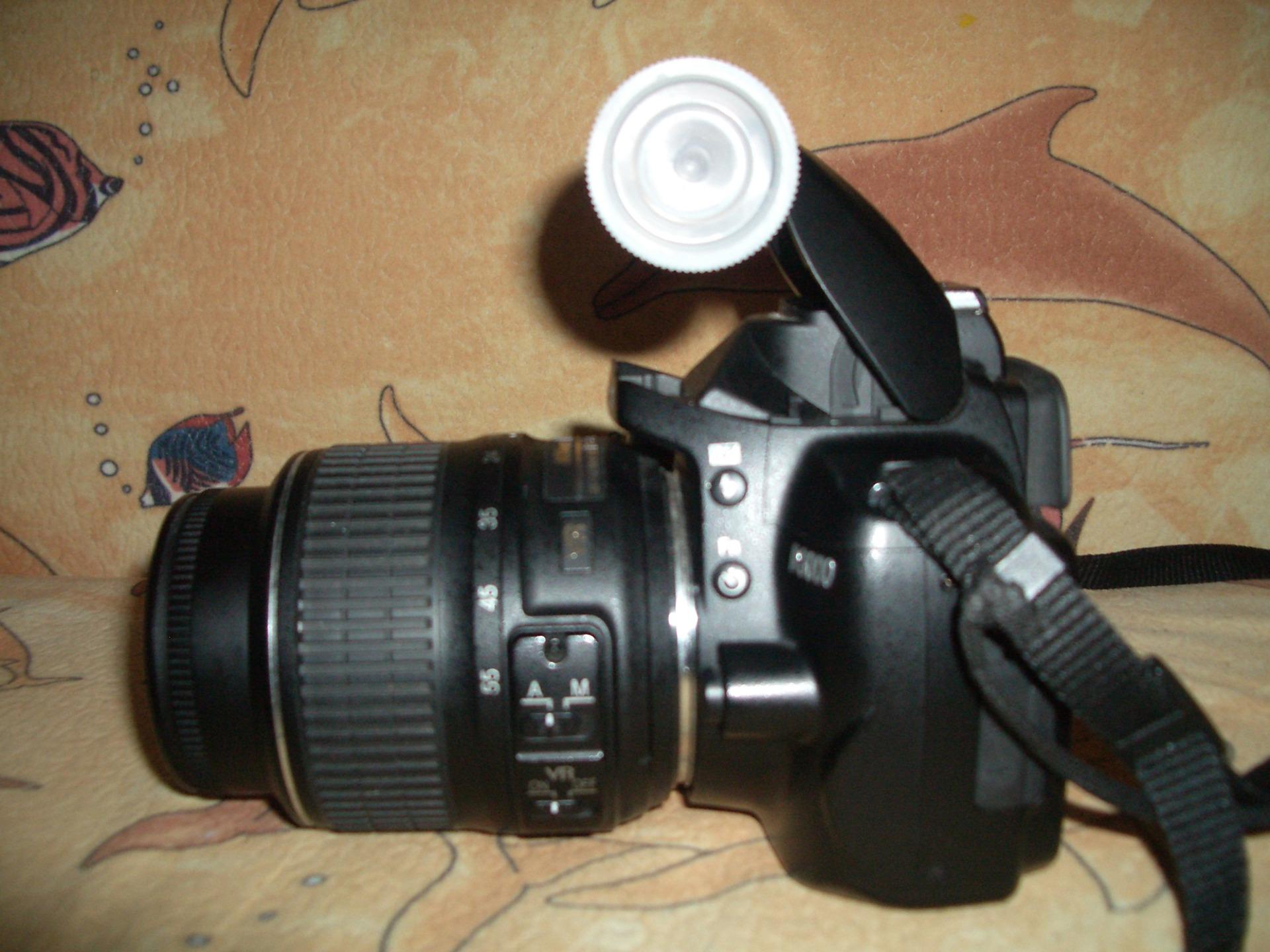 Как сделать интересную штуку фото 967