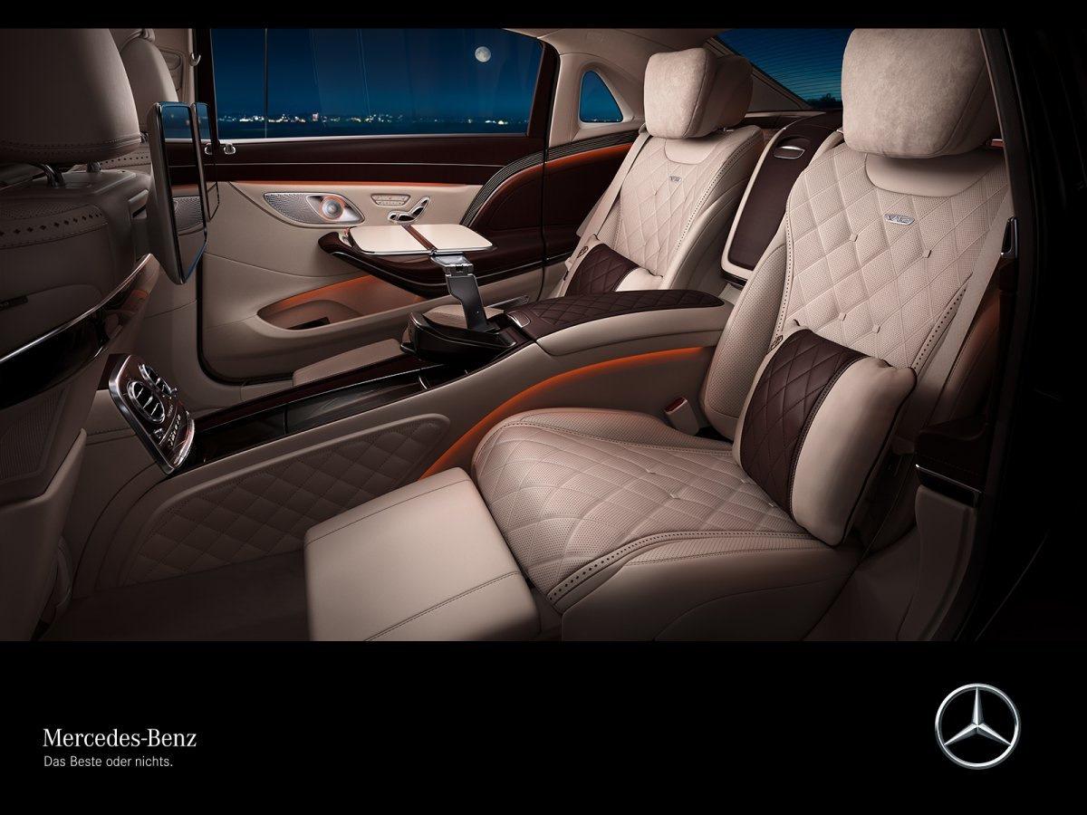 как отключить airbag на мерседес а 168