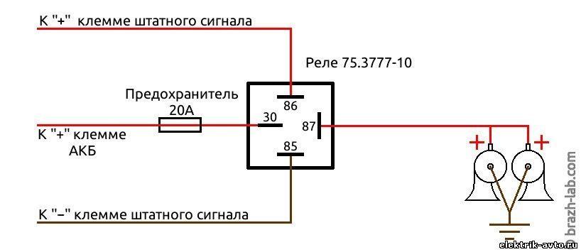 4c4b11s-960.jpg