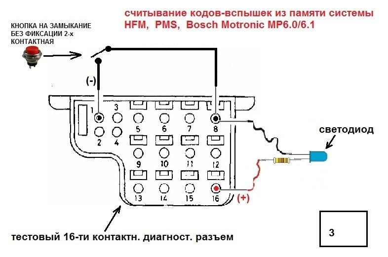 6 владелец mercedes-benz 190 (w201)) рассказывает о стоимость ремонта двигателя у1д6 своей машине на