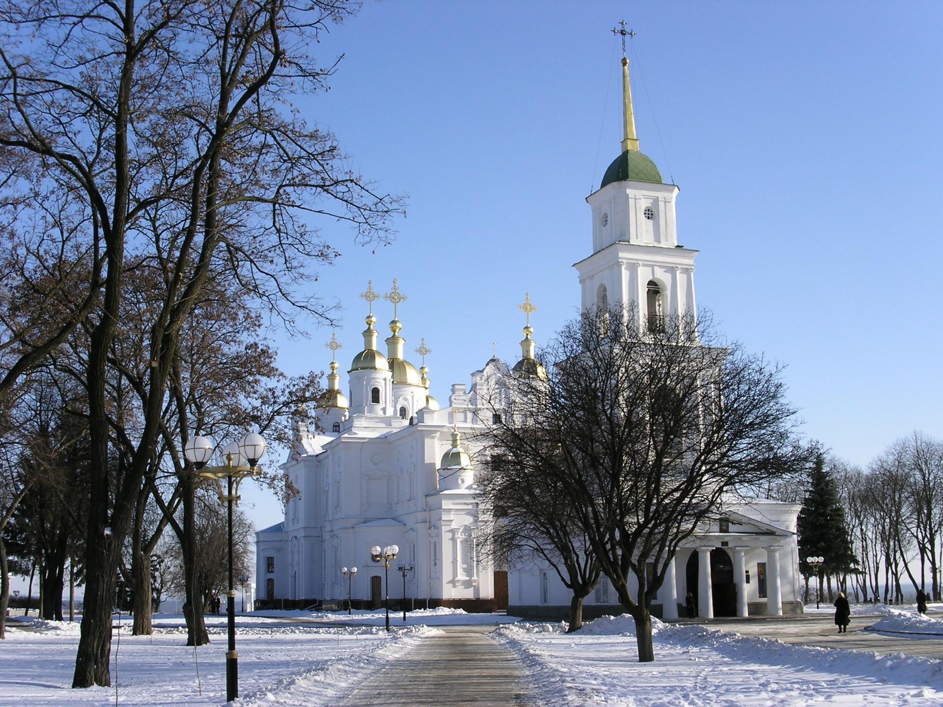 имеет смотреть картинки весна в полтавской области хайек порадовала поклонников