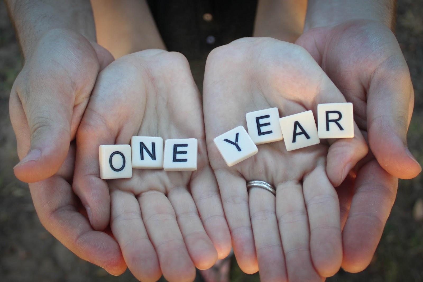 Картинка с годовщиной отношений, конверт юбилеем женщине