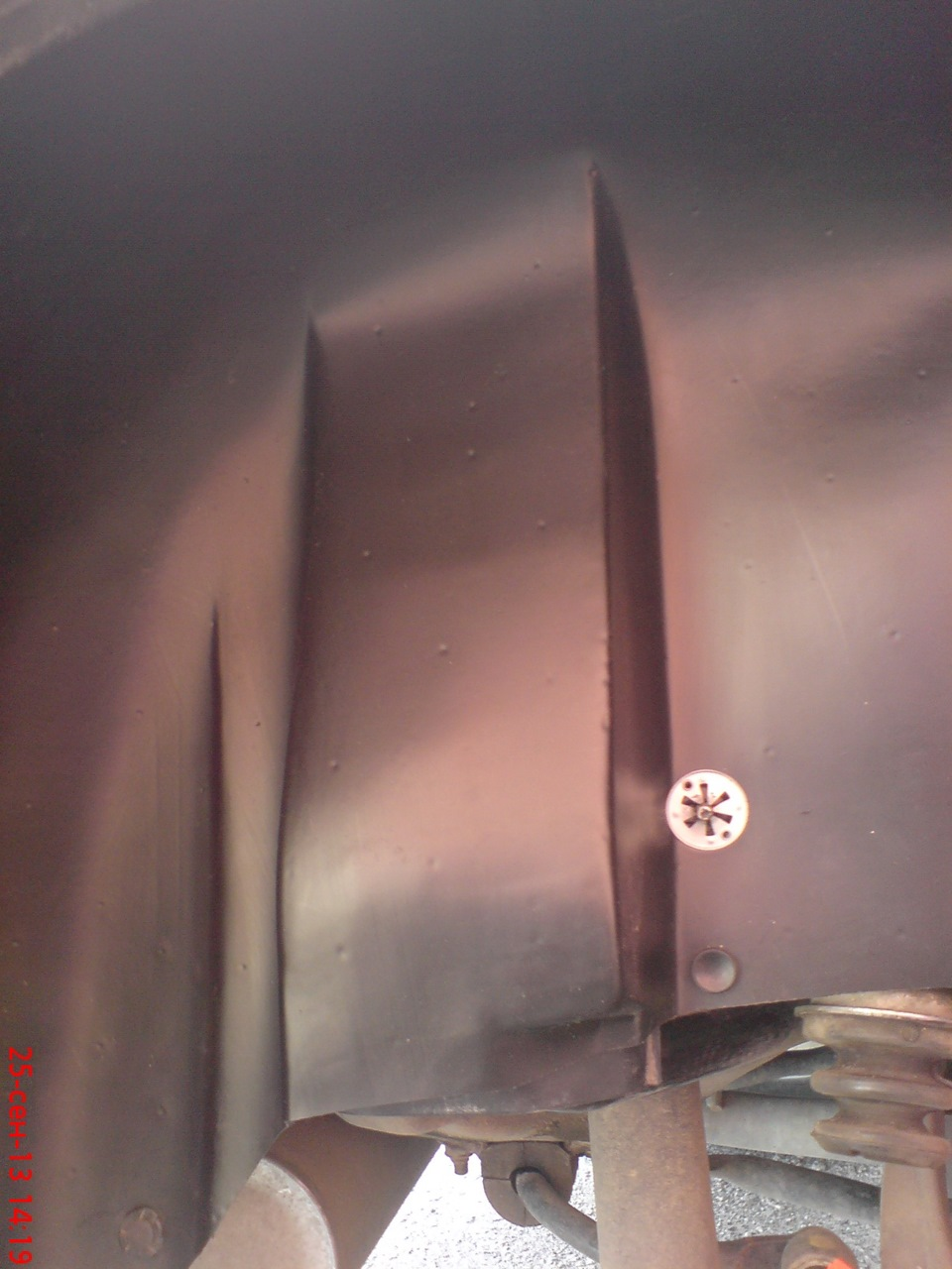 Урса в омске теплоизоляция