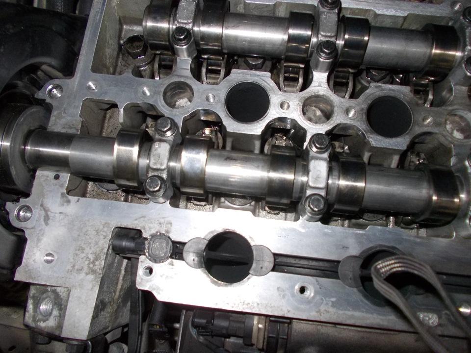 гидрокомпенсаторы вольво 960