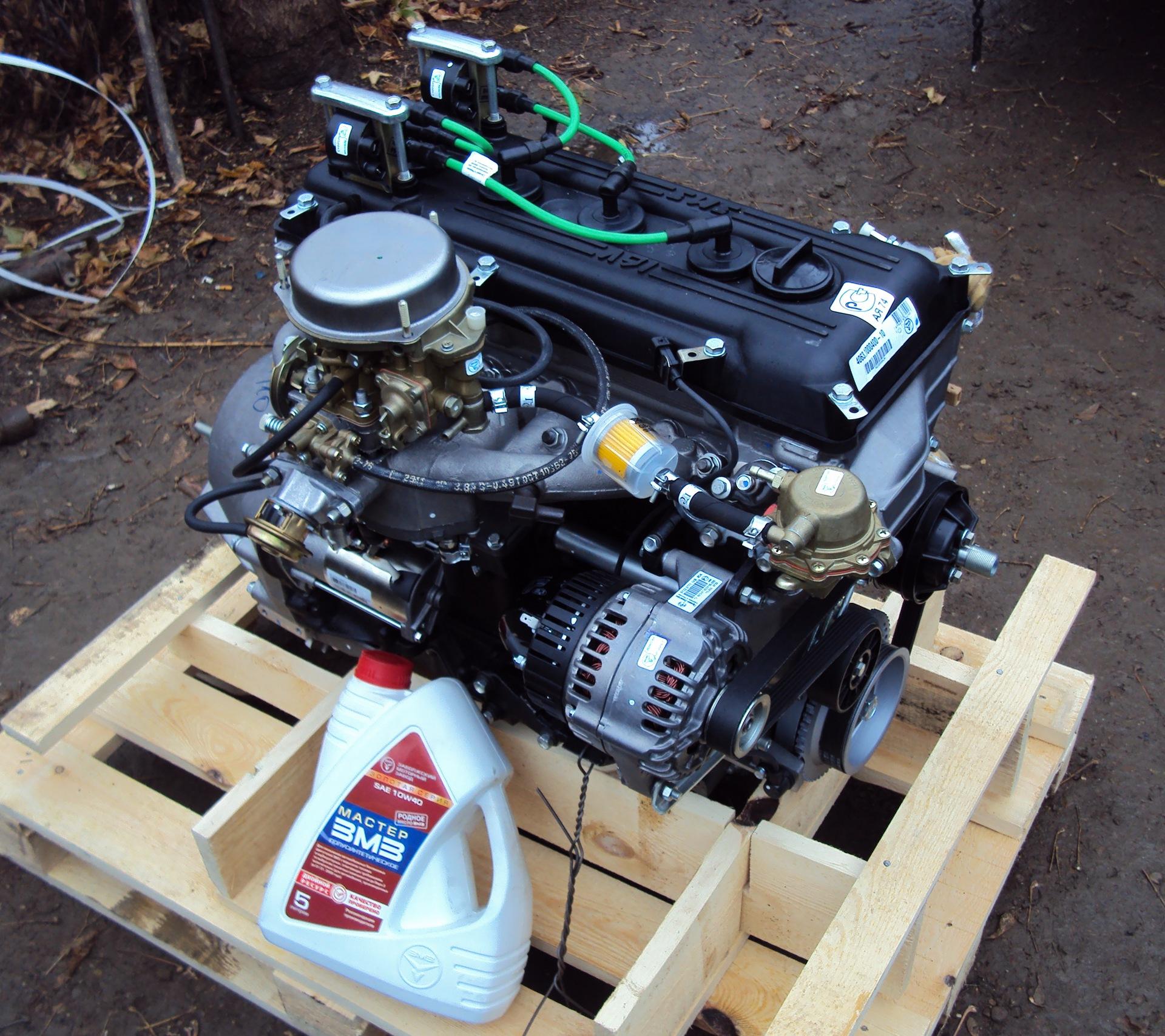 газ 31105 двигатель 406 инжектор инструкция