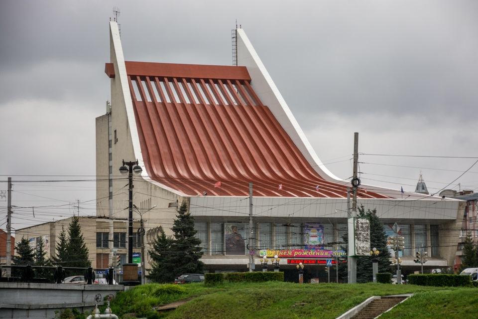 диагностики картинка омский муз театр керосиновая люстра лампа