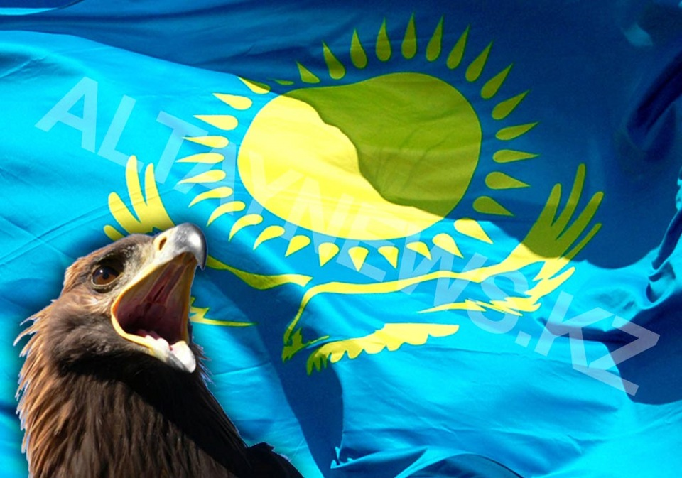 Картинки с независимостью казахстана, приколы отпуск работе