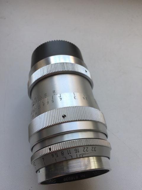 Обзор Nikon DX VR AF-P Nikkor 18-55mm 1:3.5-5.6G