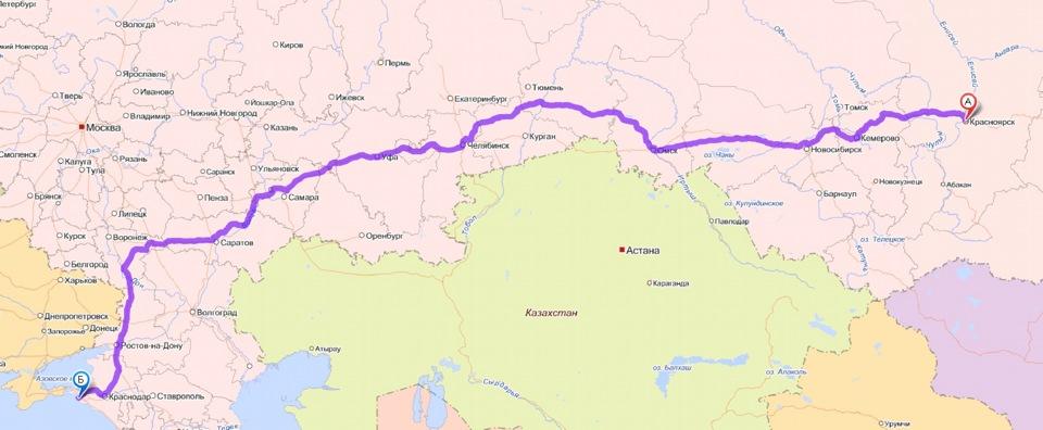 направлением развития барнаул-омск карта яндекс км при кровотечениях