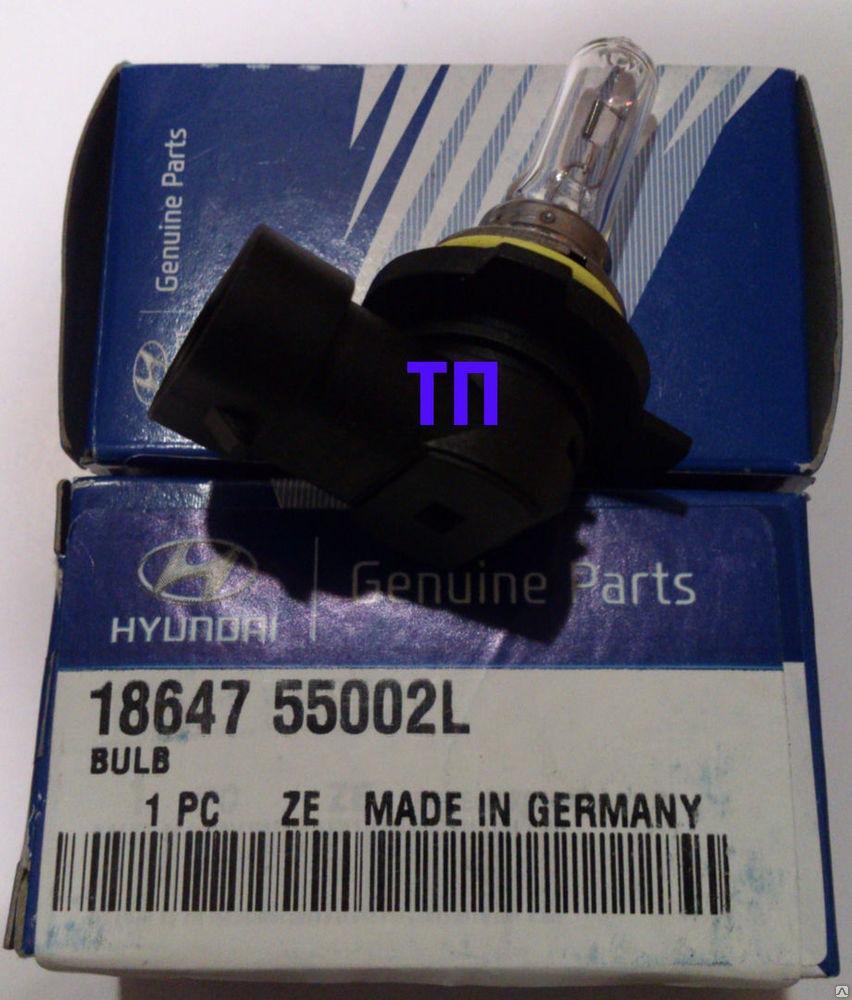 Лампы для Hyundai ix35 LM Подбор ламп  АвтоЛампы