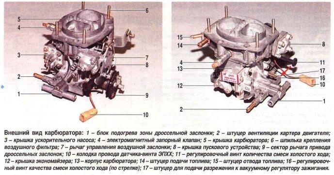 4d637ecs-960.jpg