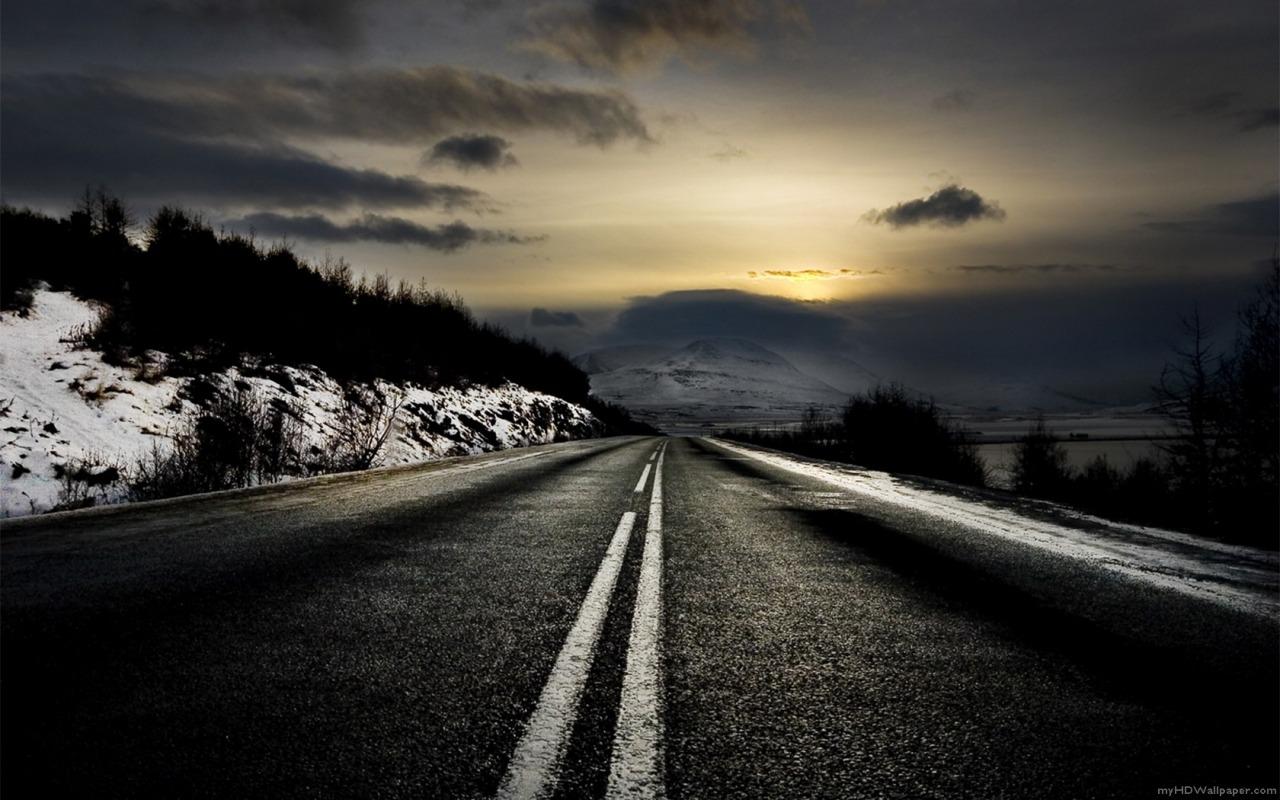 Политика: Россия сегодня ускоряет строительство дорог
