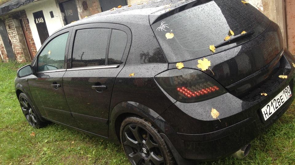 Москве автомобильная шумоизоляция в