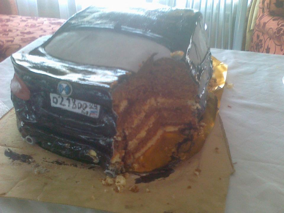 очень торт в виде мотора автомобиля фото еврейский образ