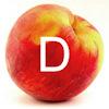 4df6da9s 100 - Сухари рулевой рейки калина