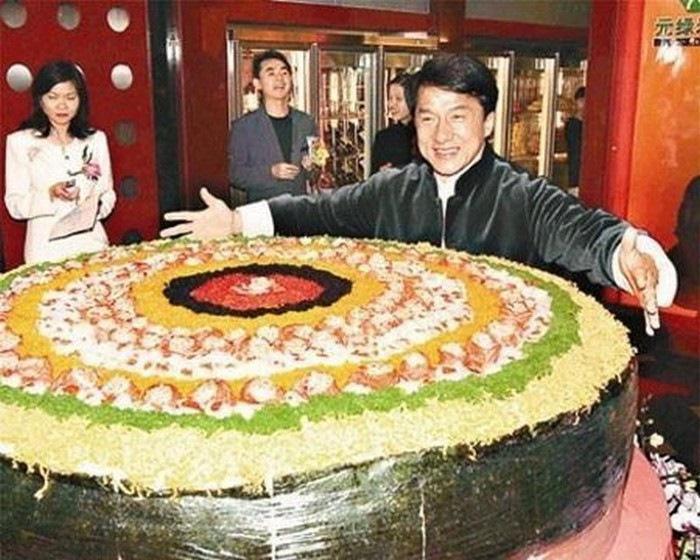 Китайский восточный календарь совместимость