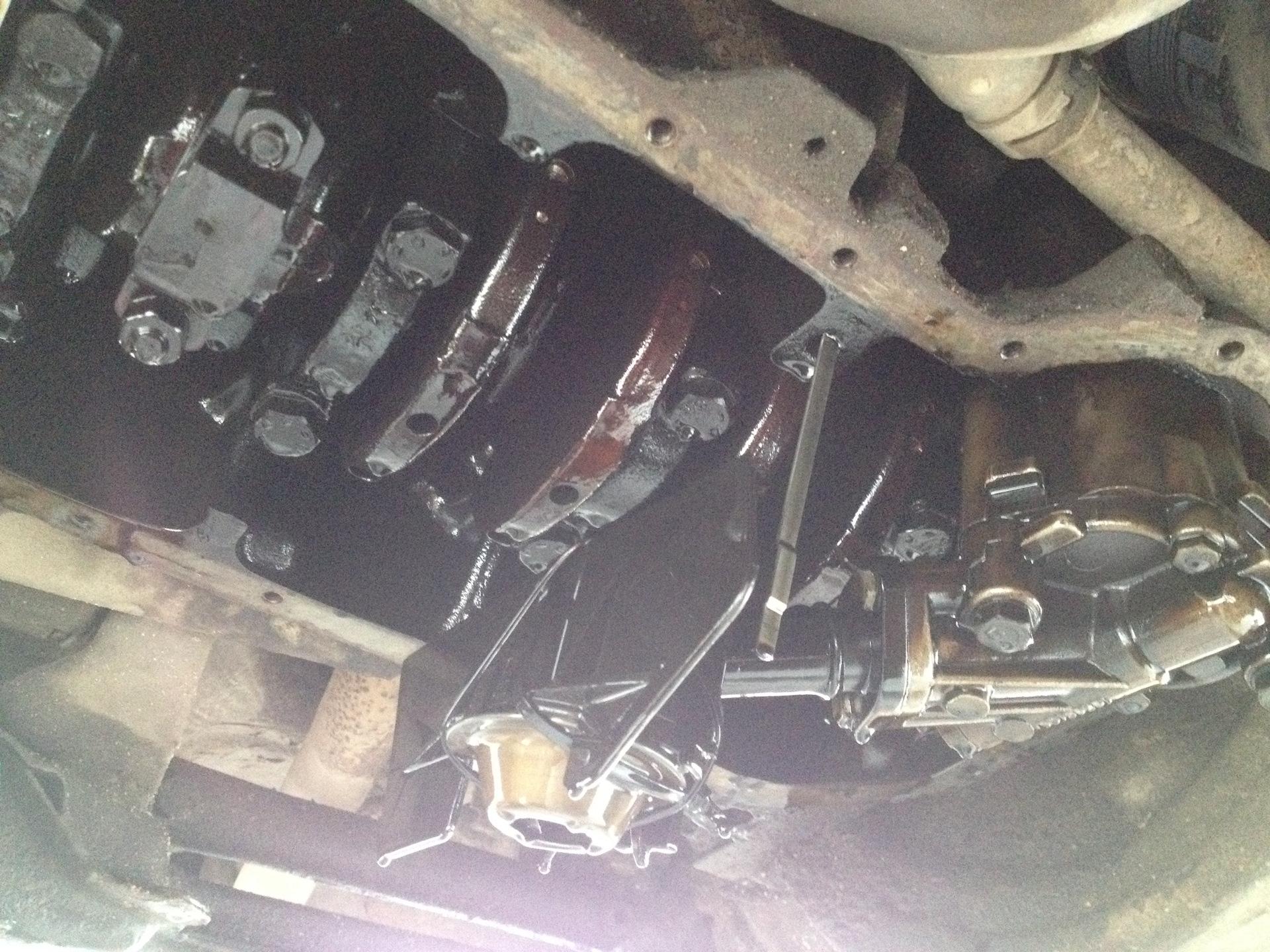 Промывка двигателя и замена масла гольф 3 Замена троса спидометра пежо 403