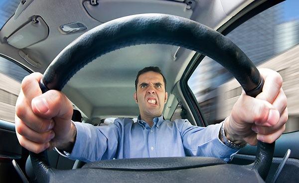 Картинки по запросу Стиль вождения