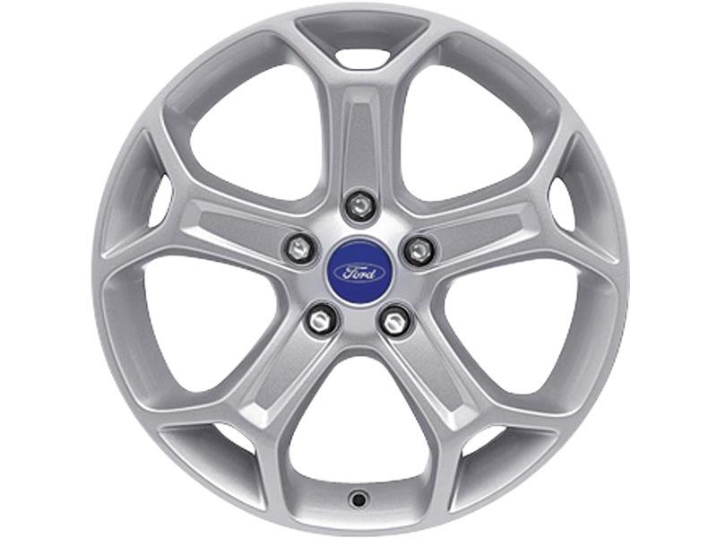 Диски колес форд