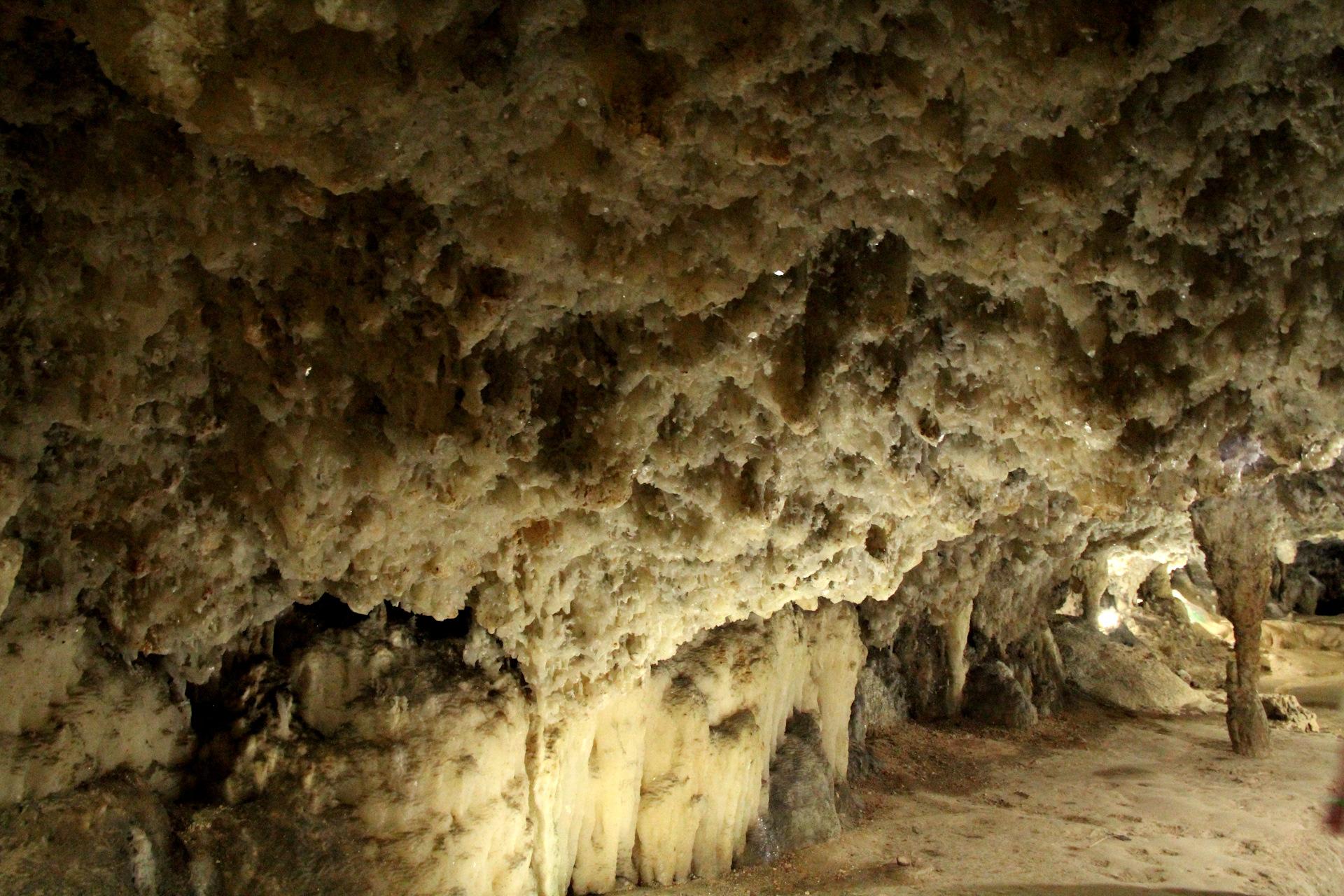 успевал сталактит пещеры бельямар колумбов плащ фото рецепт