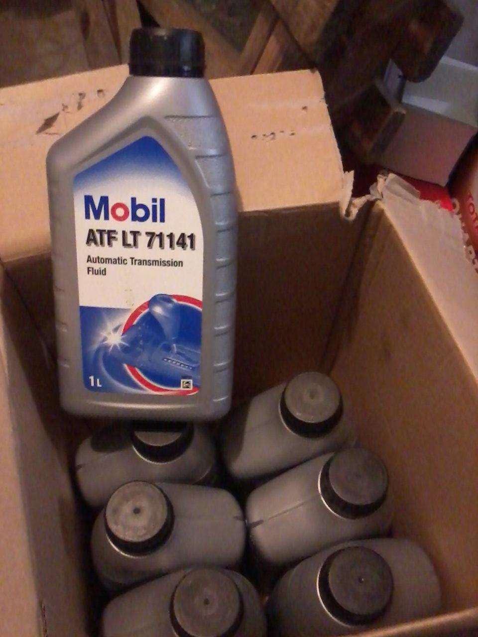 какое масло лить в ситроен с 4