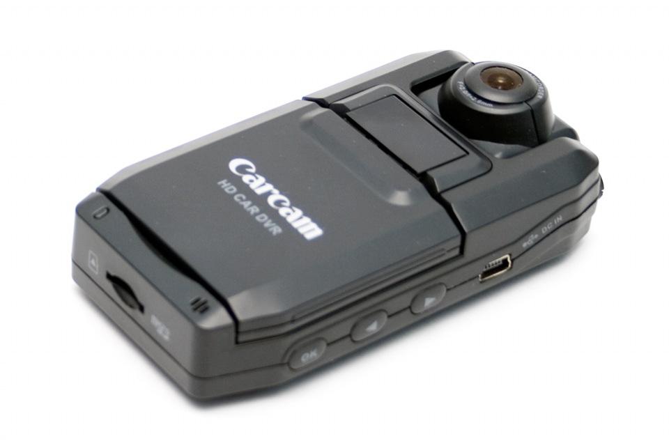 радар и видеорегистраторы автомобильные