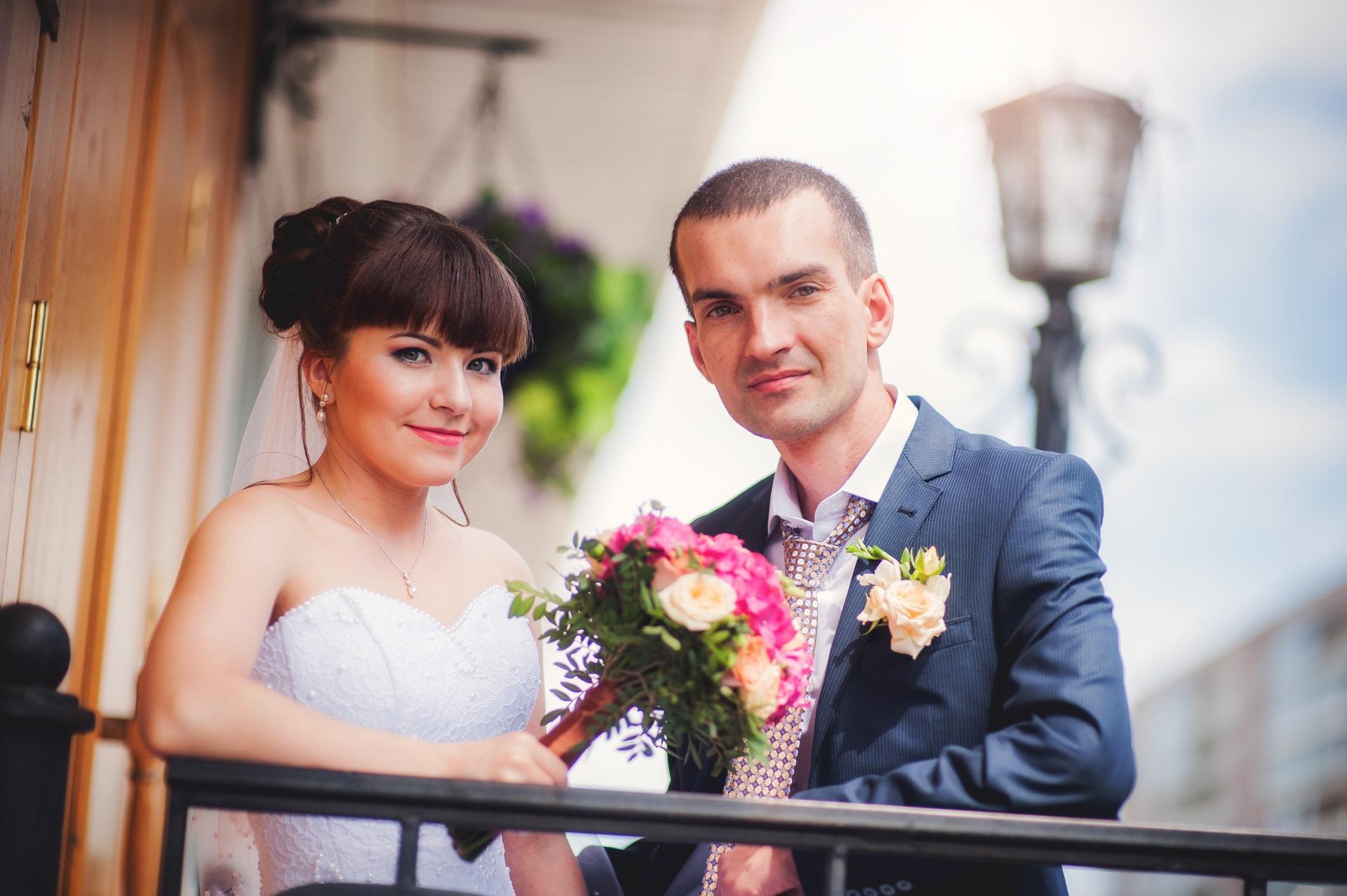 нужно в каком размере отдавать фото свадьбы этом толмацкая подчеркивает