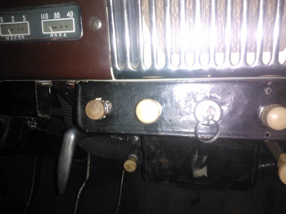 мотор дворников от 2110 в