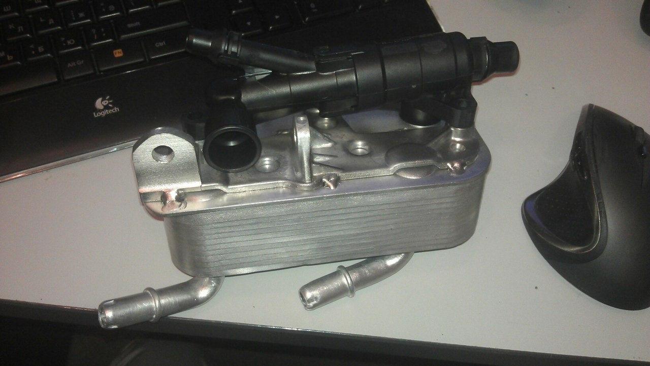 Уплотнения теплообменника Sondex S7A Назрань