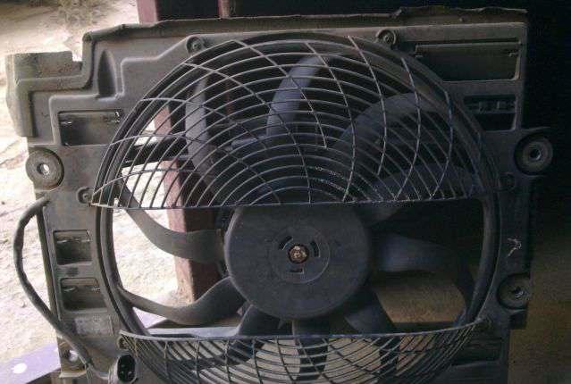 Вуйма, производятся цена на винтелеиатор кондикционера на бмв е39 термобелье оптом, термобелье