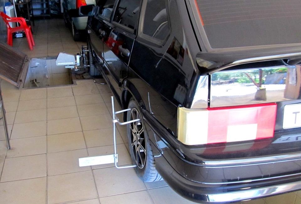 Ремкомплект рулевой рейки в Екатеринбурге - купить в.