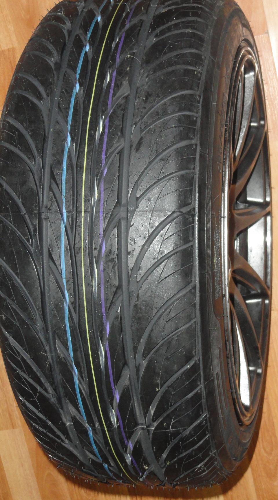 Купить резину на авто по низким ценам зимние шины r15 16