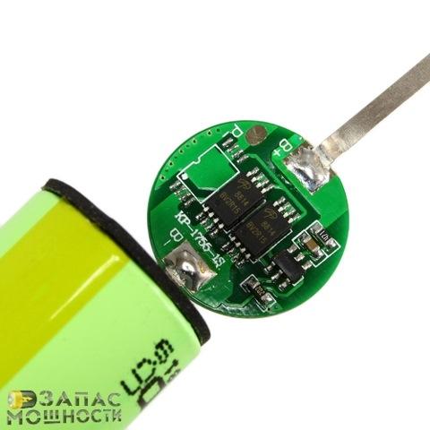 Авто аккумулятор на лансер 9 - drive2