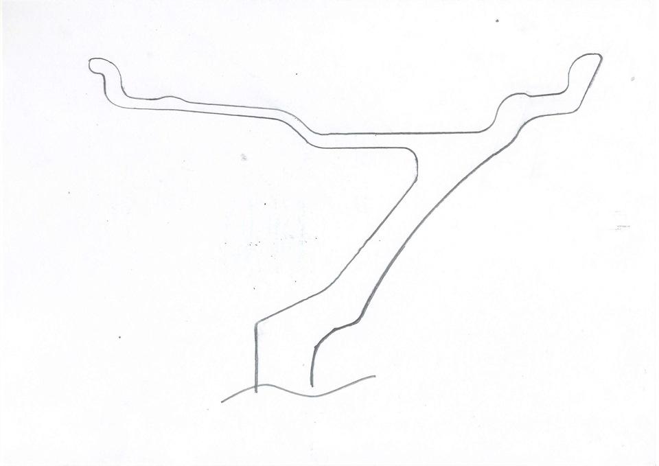 Диски бортжурнал УАЗ 3962 Старый партизан 1995 года