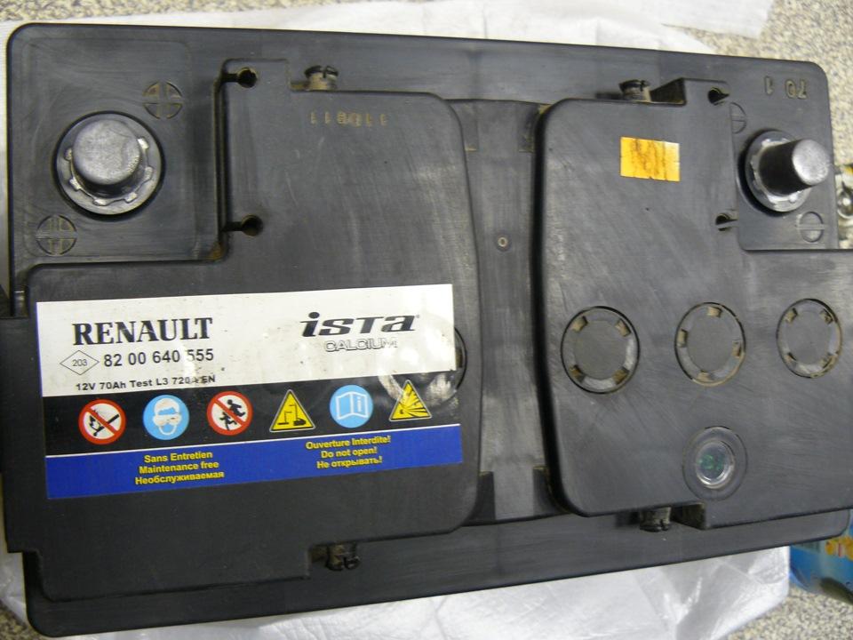 Какой бензин заливать в Renault Logan 1 поколение
