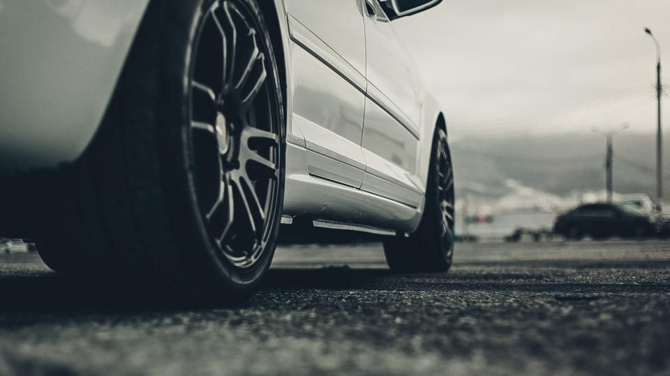 Audi A3 Sportback Niveus E-Tuners 1.4 350 Бортжурнал Турбированные двигатели Правильная эксплуатация Турбины 60