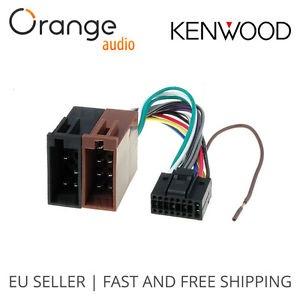 Kenwood kdc-w241 схема