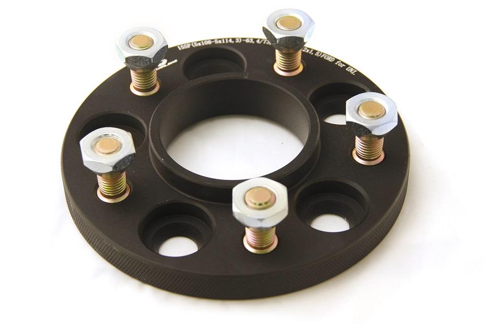 размер колес тойота калдина 210