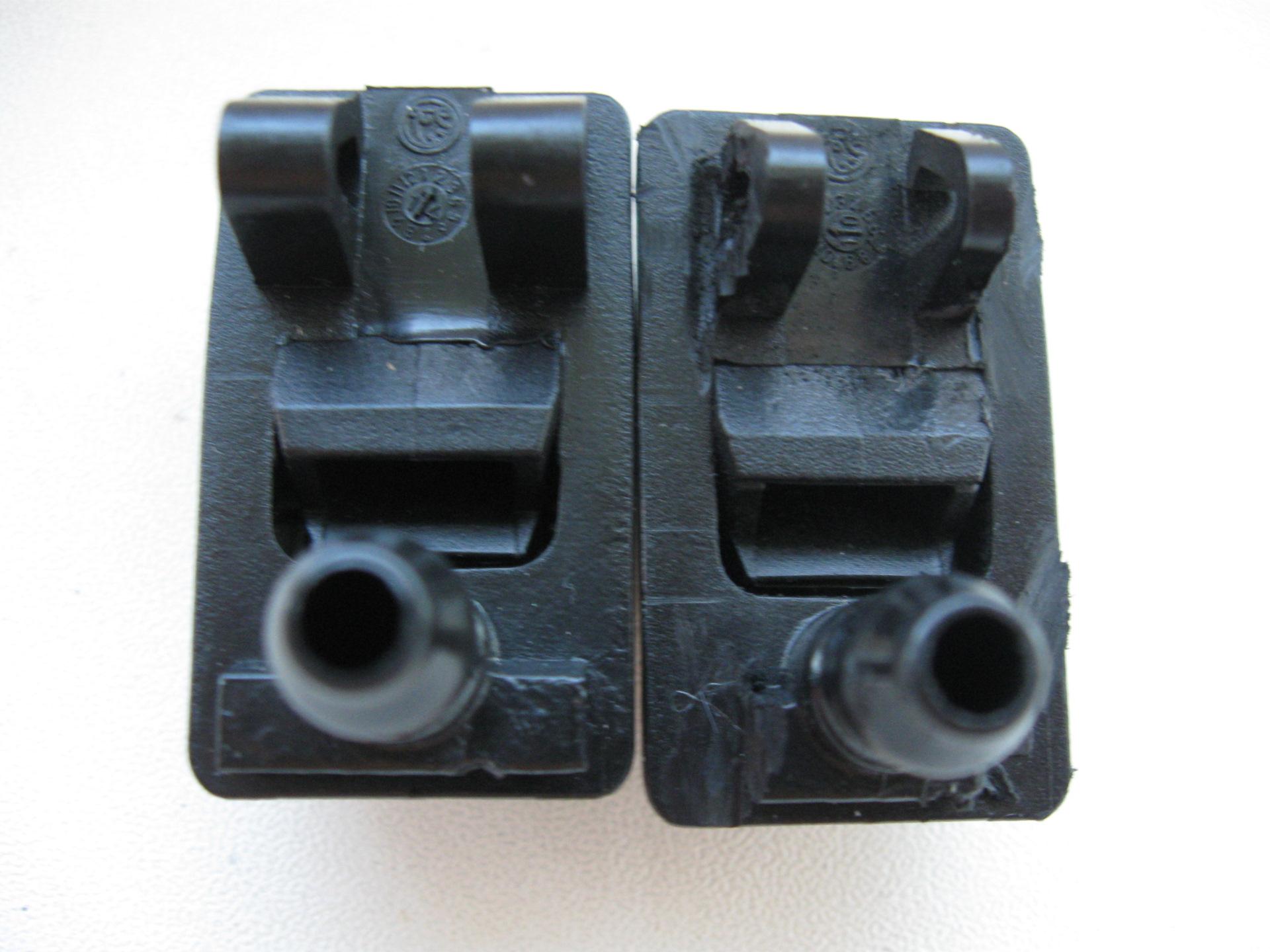 Замена форсунок омывателя octavia Установка светодиодной фары бмв х5 е53