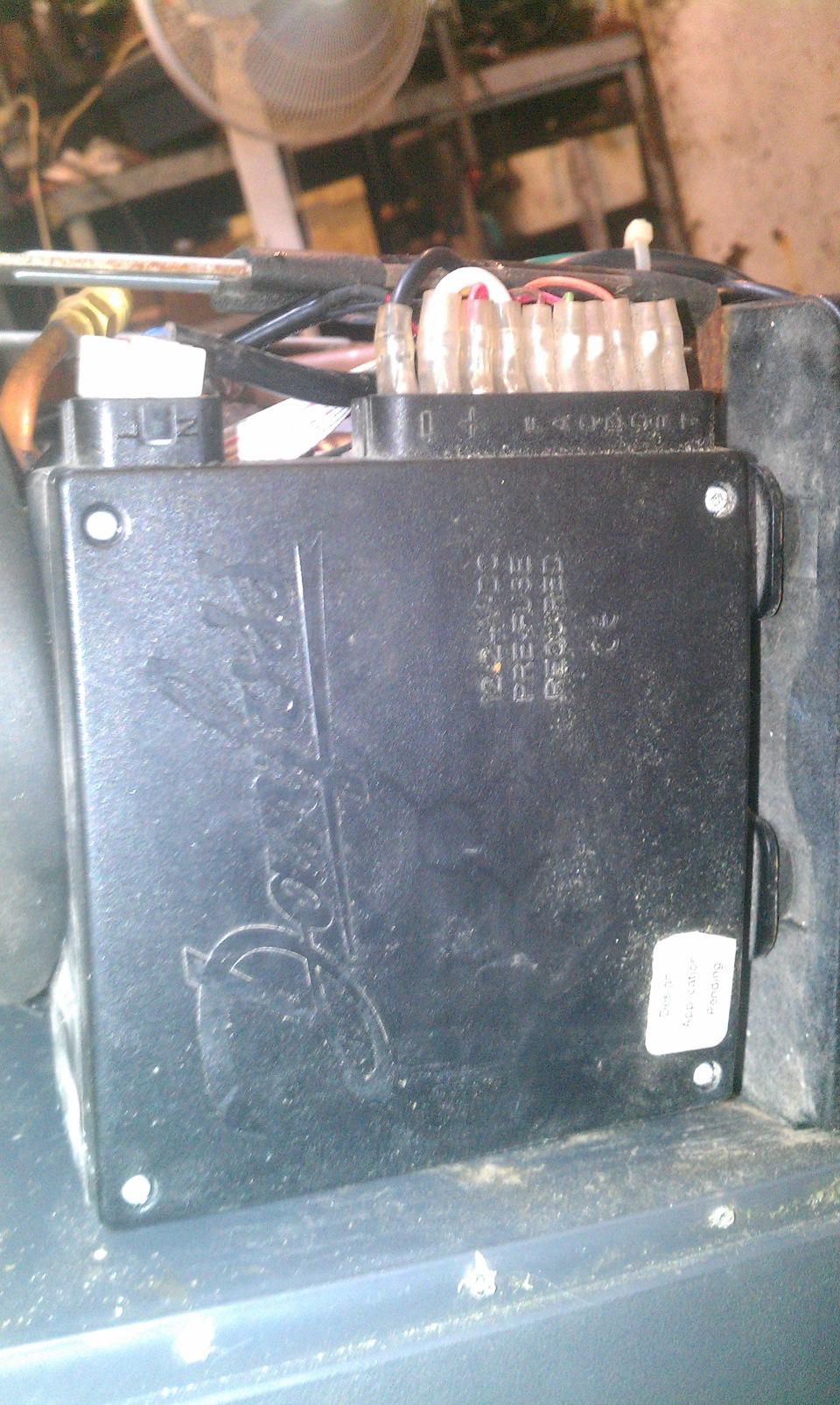 Компрессорные холодильники