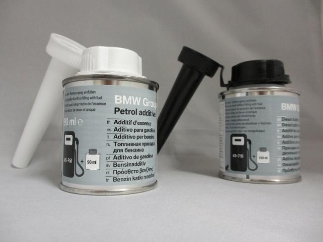bmw group diesel additive. Black Bedroom Furniture Sets. Home Design Ideas
