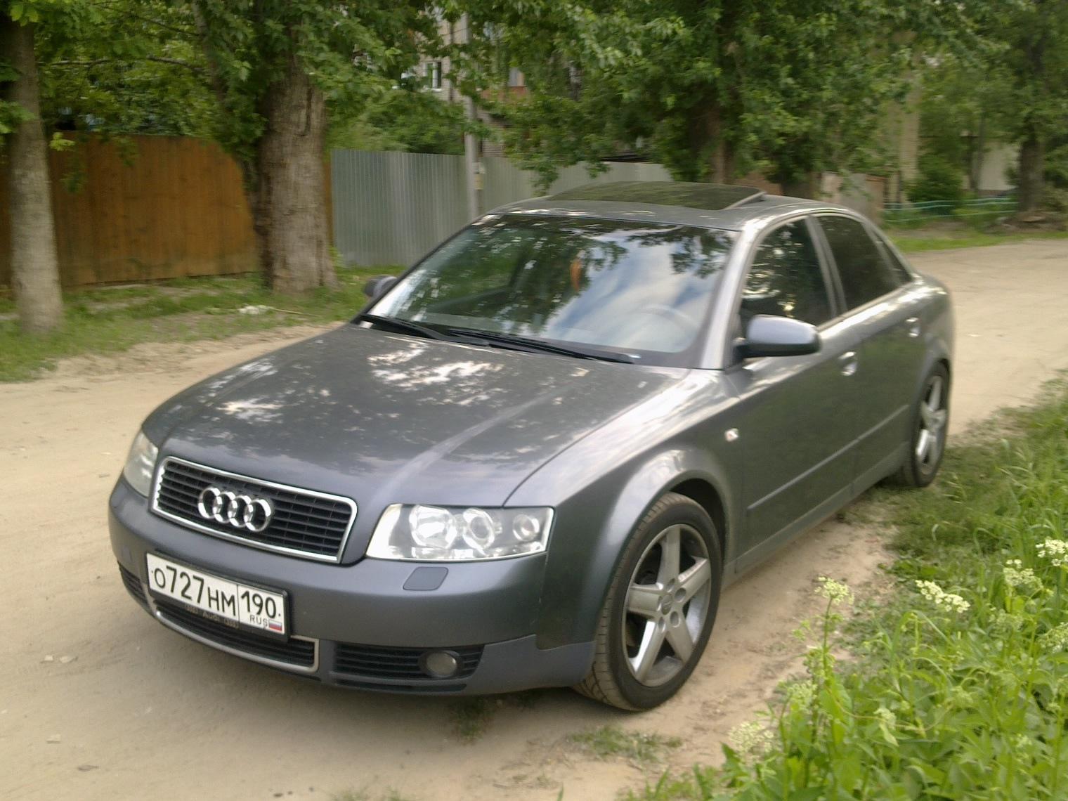 избран покупка авто в перми за 300000 тысяч руб проспект Лиговский