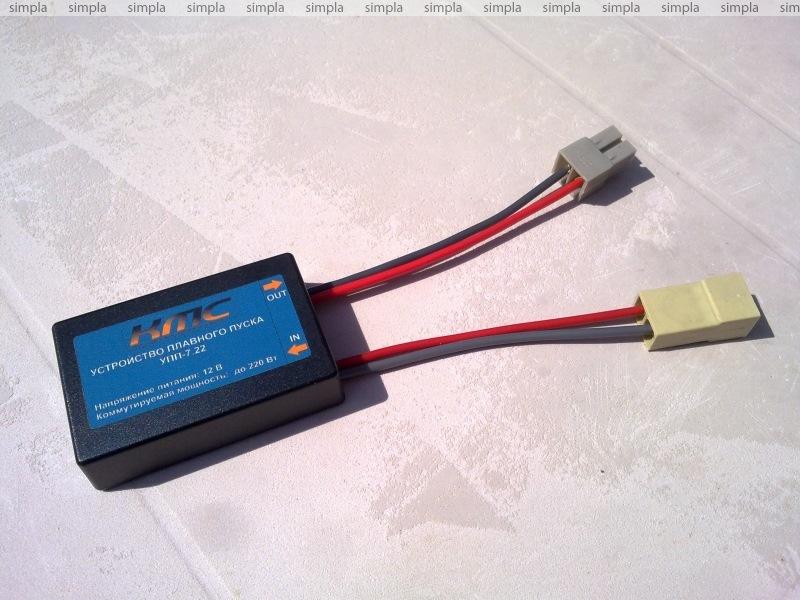 4f808c4s-960.jpg
