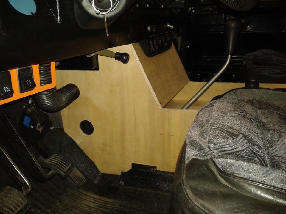 Фенечка схемы прямого плетения гарри поттер