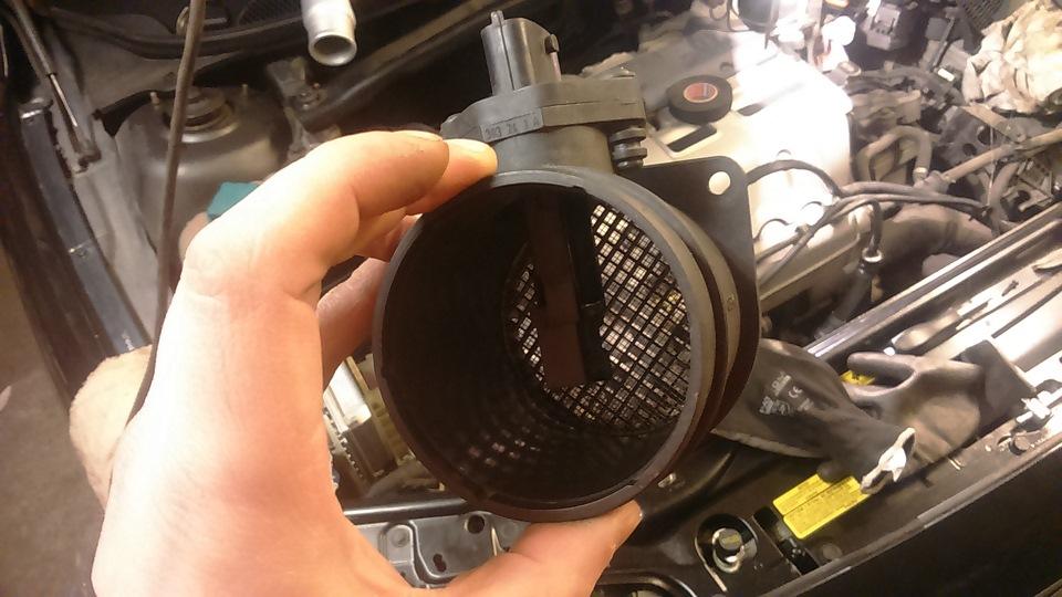 подшипник компрессора кондиционера volvo s60